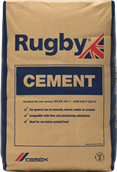 rugby_thumb